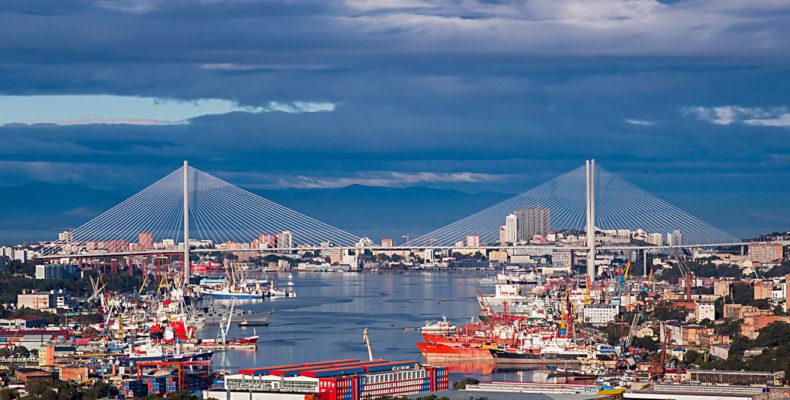 宁波国华国际货运代理有限公司